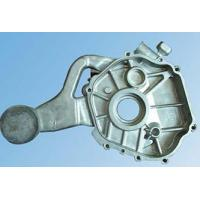Wholesale aluminum casting aluminium alloy product 4 from china suppliers
