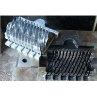 Wholesale aluminum casting Aluminum alloy mould and products from china suppliers