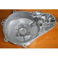 Wholesale aluminum casting Aluminum alloy shell products from china suppliers