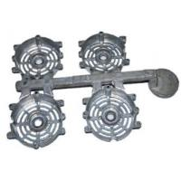 Wholesale aluminum casting Aluminum alloy die casting from china suppliers