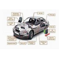 Wholesale blow molding Cars with blow molding products from china suppliers