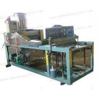 beeswax foundation machine for sale