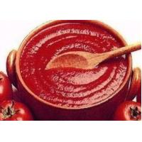 Wholesale Tomato paste from china suppliers