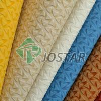 Wholesale Leather Material from china suppliers