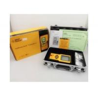 Wholesale Coating or Film Thickness Meter (SMART BRAND) from china suppliers