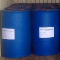 Wholesale DNNSA Dinonylnaphthylsulfonic acid (DINNSA) from china suppliers