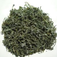 Wholesale Dried laminaria cut from china suppliers