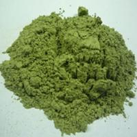 Wholesale 2015 Organic wheat grass powder from china suppliers