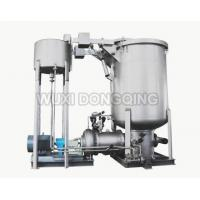Wholesale DF252 High temperature high pressure yarn dyeing machine from china suppliers