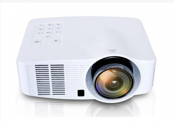 Yi 3018 mini projector of item 44871326 for Best mini projector for presentations