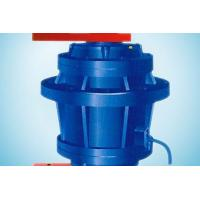Wholesale YZUL Vibration Motor from china suppliers