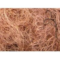 Wholesale copper scraps wire from china suppliers