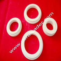 Wholesale Boron Nitride Inulating Parts from china suppliers