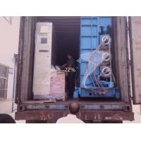 Wholesale Equipment packing shipments from china suppliers
