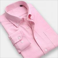 Wholesale Men Shirt cheap mens shirts,black shirts for men,mens clothing online from china suppliers