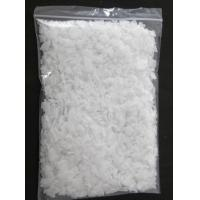 Wholesale Inorganic Chemical Potassium Hydroxide from china suppliers