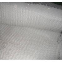 China Plastic Corrugated Packing wholesale