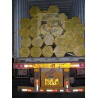 China Container Shipment 2 wholesale