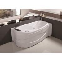 Japanese soaking tub quality japanese soaking tub for sale for Japanese bathtubs for sale