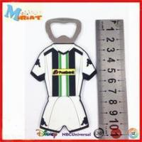 Wholesale PVC Coated Flat Speed Beer Bottle Opener from china suppliers