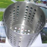 Quality Tableware barrel for sale