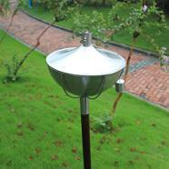 Wholesale Lamp from china suppliers