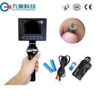 Wholesale GT-100 6mm Videoscope from china suppliers