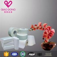 Wholesale 100% virgin wood pulp cheap price wholesale 3ply toilet tissue paper from china suppliers
