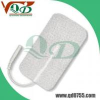 Wholesale Non-woven Electrode QD-WF6090W-P from china suppliers