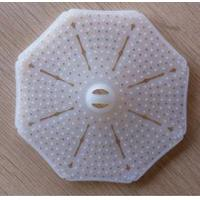 Wholesale 2013 Hot Sell Silicone Pot Cover /Silicone Pot lids/Lid Spill Stopper from china suppliers