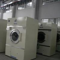 SWA801 Tumble Dryer Industrial Drying Machine