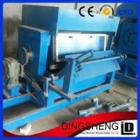 Wholesale paper pulp egg tray molding machine/egg tray machine production line from china suppliers