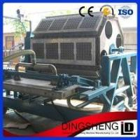 Wholesale Egg Tray Machine price, egg container making machine,egg carton making machine from china suppliers