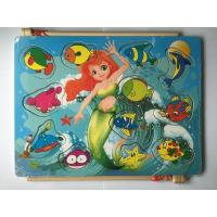 magnetic fishing toy images - images of magnetic fishing toy