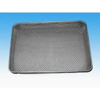 Wholesale Wire Mesh Products from china suppliers