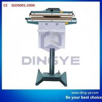 PSF Series Foot stamping sealing machine