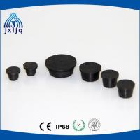Wholesale Nylon Screw Plugs Or plastic Caps cable accessories use for nylon cable glands from china suppliers