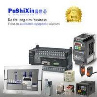 Wholesale Power Supply (Hot Stock)S8JC-Z15024C from china suppliers