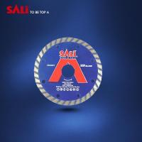 Wholesale Good quality 115mm diamond saw blade cutting non metal from china suppliers