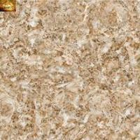 Wholesale Look Granite full polished glazed porcelain tile made in china for hotel from china suppliers