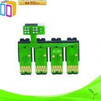Buy cheap Hot ! New Permanent Reset chip for Epson XP-411 chip from wholesalers