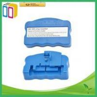 Buy cheap Hot !! For Brother LC105 Cartridge chip Resetter from wholesalers