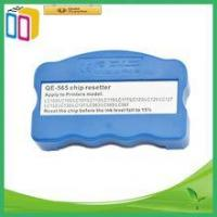 Buy cheap Hot !! For Brother LC103 Cartridge chip Resetter from wholesalers