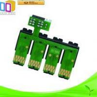Buy cheap Hot ! New Permanent Reset chip for Epson XP211 chip from wholesalers