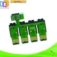Buy cheap Hot ! New Permanent Reset chip for Epson T1961 chip from wholesalers