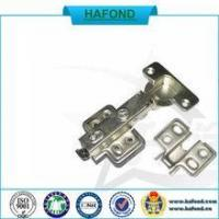 Wholesale Shenzhen hardware manufacturer supply OEM aluminium clamp from china suppliers