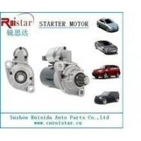 Wholesale BOSCH STARTER starter for VW Beetle 2.0L from china suppliers