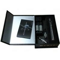 Wholesale Professional KIT Product Vamo from china suppliers