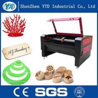 machine cooling systems