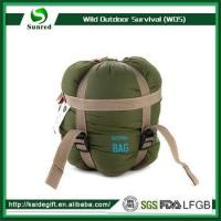Outdoor Camping in Wholesale camping sleeping gear